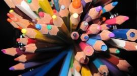 pencil-848050_1280