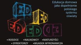 Edukacja domowa - debata