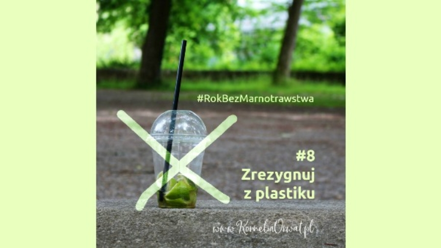 zrezygnuj-z-plastiku-zadanie-8