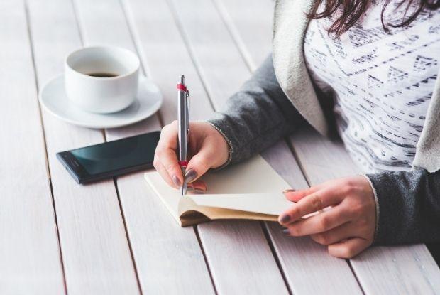 Edukacja domowa jak godzić z pracą by Kornelia Orwat