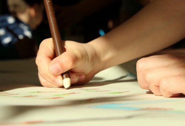 edukacja domowa by Kornelia Orwat