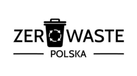 spotkanie zero waste polska