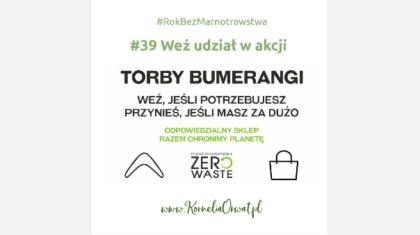 torby-bumerangi-zero-waste