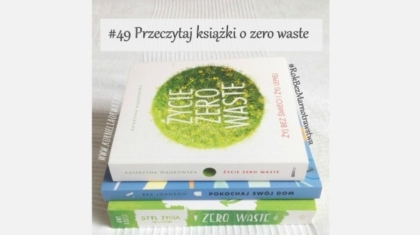 ksiazki-o-zero-waste-zycie-zero-waste