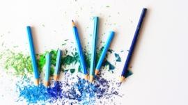 egzaminy w edukacji domowej a kreatywność