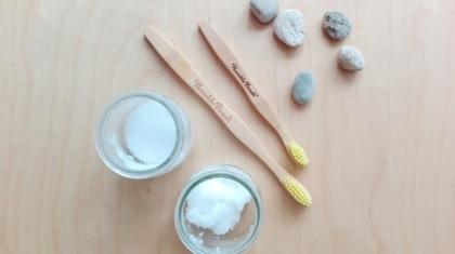 higiena zębów