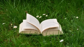 książki popularnonaukowe