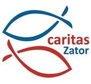 Caritas Zator