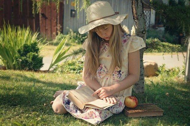 Czym różni się edukacja domowa od nauki zdalnej by Kornelia Orwat