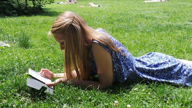 e-booki o edukacji domowej by Kornelia Orwat