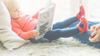Uczyć czy pozwalać się uczyć? by Kornelia Orwat