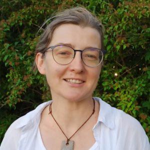Kornelia Orwat 2020