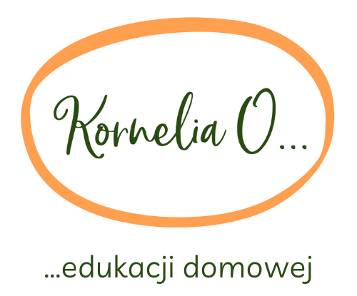 Kornelia O…