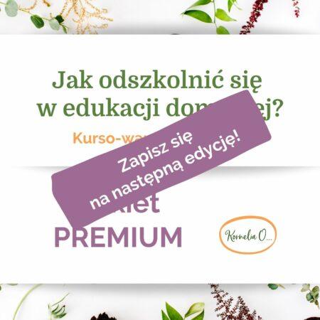 odszkalnianie-premium-kornelia-orwat